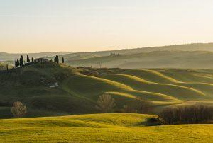 63-italia