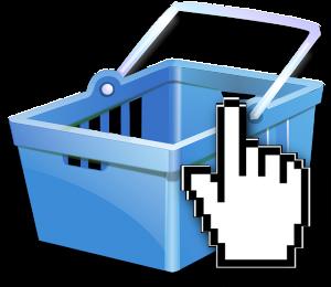 ventajas-de-una-tienda-online