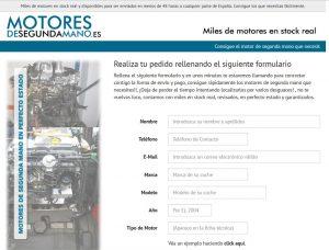 motoresdesegundamano.es (1)