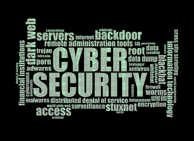 cyber-security-1805632__480