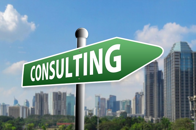 consulting-3813576_640