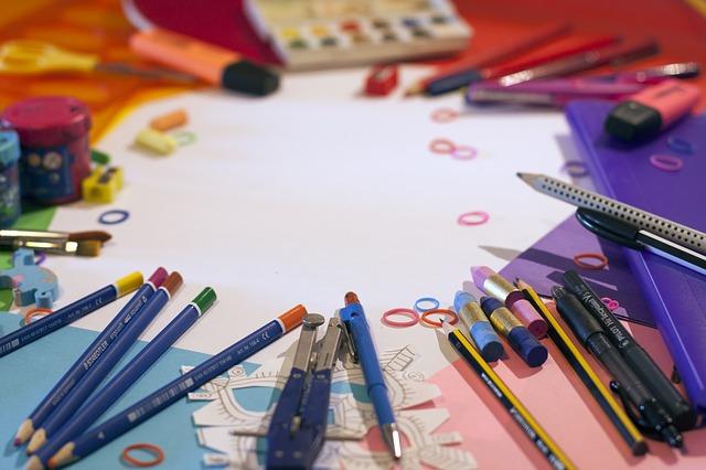 material-escolar-online.es foto 2